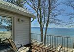 Location vacances Incline Village - Redawning Sweetbriar at Water's Edge-4