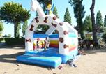 Camping Lanloup - Camping Le Panoramic-4
