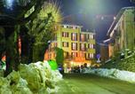 Location vacances Villanova Mondovì - Residenza Gildo-1