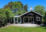 Location vacances Arden - Holiday home Hadsund Ii-3