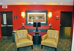 Hôtel O'Fallon - Extended Stay America - St. Louis - O' Fallon, Il-2