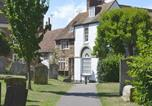 Location vacances Rye - Pipewell Cottage-4