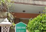 Location vacances New Delhi - Grace Home-1