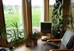 Location vacances Sagard - Holiday home Sehlen 1-4