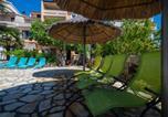 Location vacances Pirovac - Apartmani Meić Pirovac-4