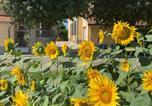 Location vacances  Province de Livourne - Appartamento La Sdriscia-3