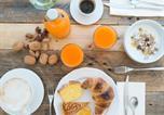 Hôtel Polignano a Mare - Santo Stefano Home & Breakfast-1