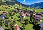 Location vacances Flachau - Apartment Sonnberg.2-3