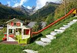 Location vacances Leytron - Chalet Voltaire-4