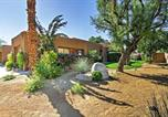 Location vacances Palm Desert - Private Palm Desert Condo w/Mtn View & Pool Access-1