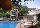 Location vacances Soller - Cas Puput-1