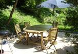 Location vacances Hotonnes - Villa Haute Savoie-4