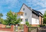 Location vacances Hannover - Privatapartment (6010)-1