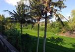 Location vacances Ubud - Arya Guest House-4