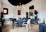 Hôtel 4 étoiles Sainte-Marie-de-Ré - Domaine De Brandois - Les Collectionneurs-3