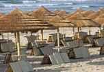 Location vacances Palagiano - Collins Apartments-2