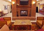 Hôtel Newark - Homewood Suites by Hilton Newark-Wilmington South Area-4