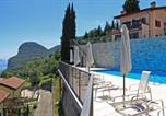 Location vacances  Province de Brescia - La Quiete Holideal 26-3
