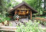 Villages vacances Mae Taeng - Marisa Resort & Spa Chiang Dao-3