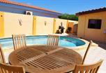 Location vacances  Aruba - Villa Ruby-4