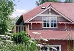 Location vacances Morpeth - Riverside Cottage-1