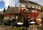 Hôtel Pfaffenheim - Hôtel au Moulin-4