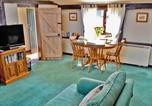 Location vacances Ipswich - Cutlers Cottage-3