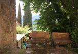Location vacances Barga - Torre del Duca-2