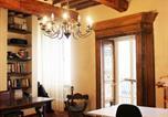 Location vacances Perugia - Perugia Suite-1