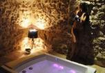 Location vacances Altamura - San Francesco Bed & Breakfast-2