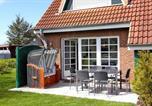 Location vacances Friedrichskoog - Terraced house Friedrichkoog-Spitze - Dns07084-I-3