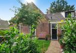 Location vacances Hilversum - Bij Braamhorst-2