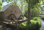 Location vacances Rochefort - Maison de Ninie-3