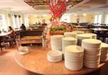 Hôtel Tanah Rata - Heritage Hotel Cameron Highlands-4