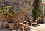 Location vacances Fécamp - Le Roulis Des Galets-3