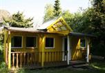 Camping Oyten - Geesthof 6-3