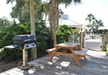 Villages vacances Fort Walton Beach - Magnolia House by Wyndham Vacation Rentals-3