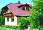 Location vacances Zandt - Ferienwohnung Lex-4
