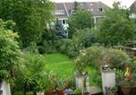 Location vacances Moers - Hela-Apartment-2