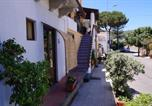 Location vacances Lipari - Casa Matarazzo-3