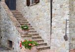 Location vacances Collazzone - Locazione turistica Casa Moraiolo (Tdi141)-2