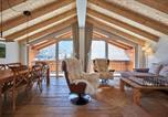 Location vacances Zermatt - Penthouse Tschugge-2