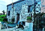 Location vacances Milo - Villa Etna Masi'-3