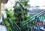 Location vacances  Albanie - Brb Apartment-3