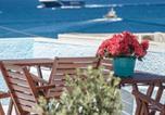 Location vacances Νάξος - Lygdamis Hotel-1