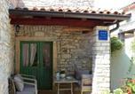 Location vacances Buje - Apartment Duerose-2