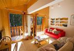 Location vacances Saint-Jean-d'Aulps - Le Grande Cerf 98-4
