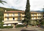 Hôtel Lagundo - Hotel Steiner-4