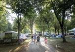 Camping avec Club enfants / Top famille Jura - Camping de Boÿse-3