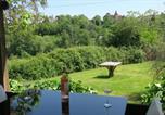 Location vacances Gabarret - Domaine Le Poteau-2